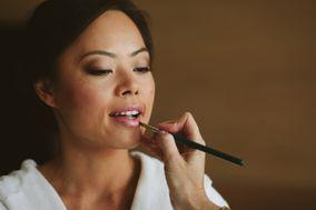 Colleen Stone Makeup