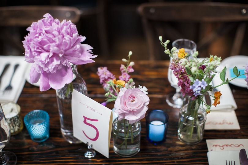 jess dan s wedding details 0187