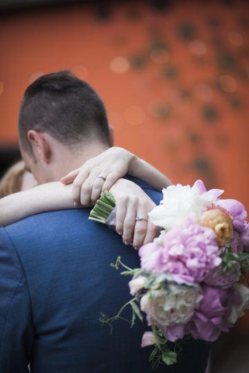 jess dan s wedding details 0121