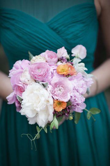 jess dan s wedding details 0096