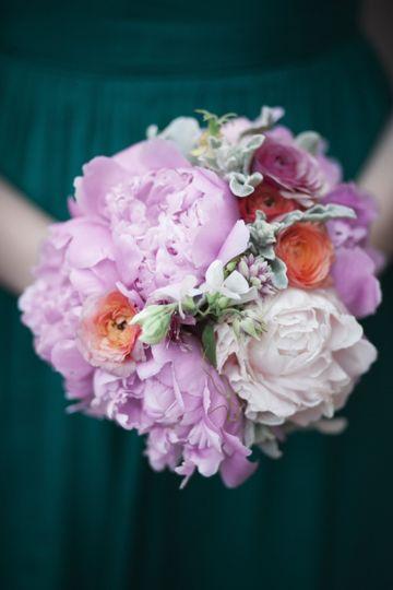 jess dan s wedding details 0097