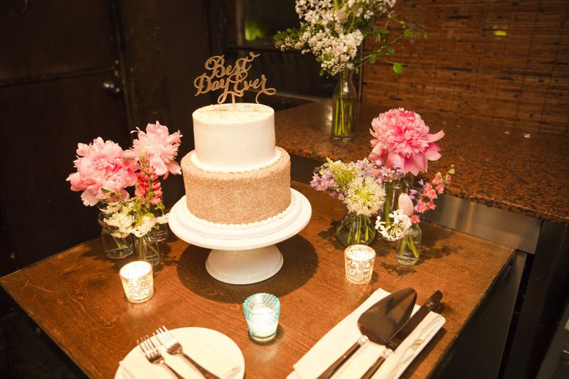 jess dan s wedding details 0068