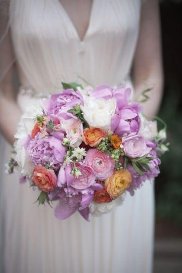 jess dan s wedding 1105