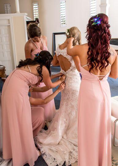 jason and jessica wedding march 2018 43 51 133906