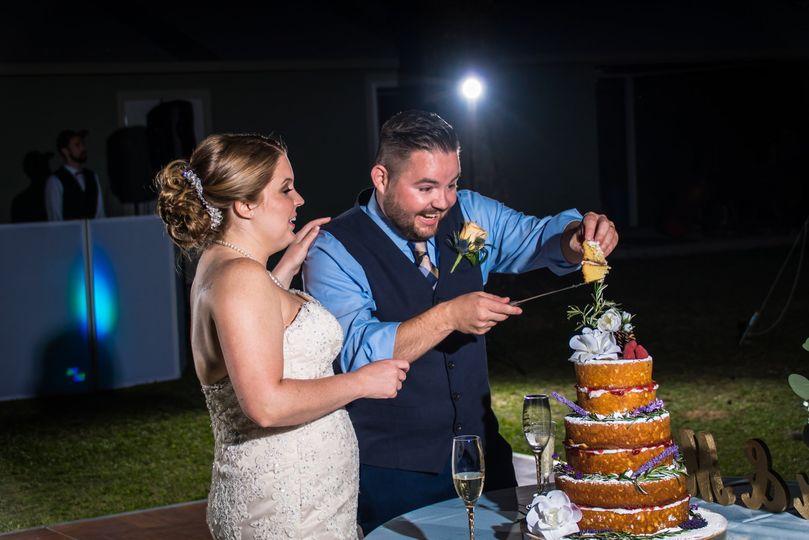 kayse and robert wedding may 2018 795 51 133906