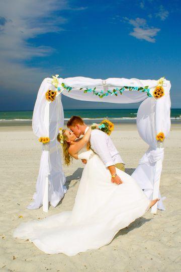 sanders albritton wedding p vb photography may 2017 159 51 133906