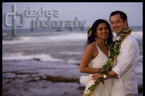 Dextera Photography