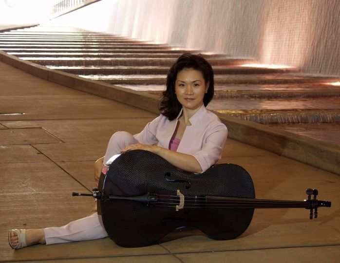 Cello: Electric or Acoustic