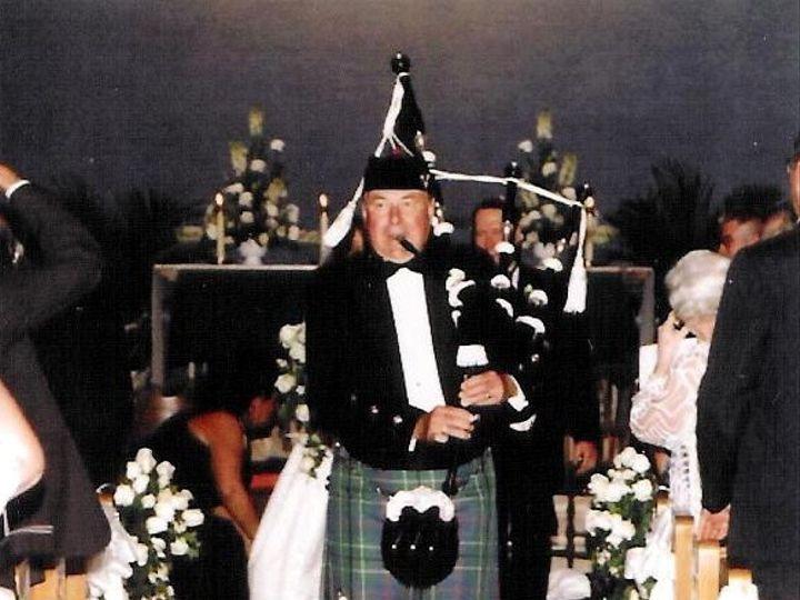 Tmx 1365002912433 Fifephoto.wvu Pittsburgh wedding dj