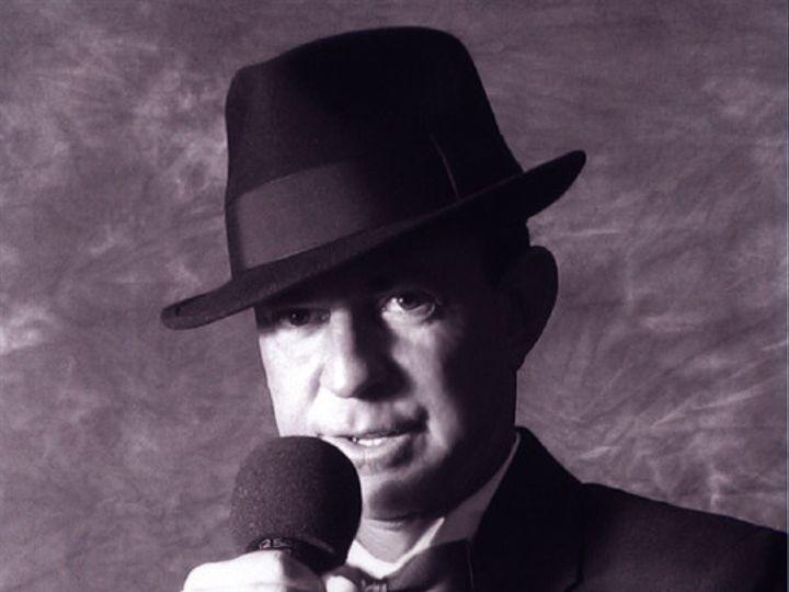 Tmx 1365002976645 Sinatra Guy Matone 1 Pittsburgh wedding dj