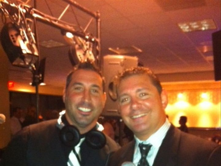 Tmx 1365003070847 Dj Ken Maisel Pittsburgh, PA wedding dj