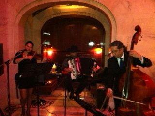 Tmx 1365003126016 Aqui Tango Pittsburgh wedding dj