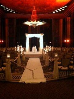 Tmx 1365003490782 Huppah 2 Pittsburgh wedding dj