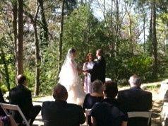 Tmx 1365003528510 Hyeholdesochorwc Pittsburgh wedding dj