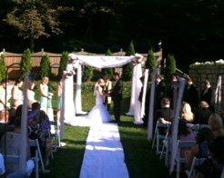 Tmx 1365003558819 Maple Heights Wc Pittsburgh wedding dj