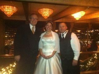 Tmx 1365003861008 Tombrenda Pittsburgh wedding dj