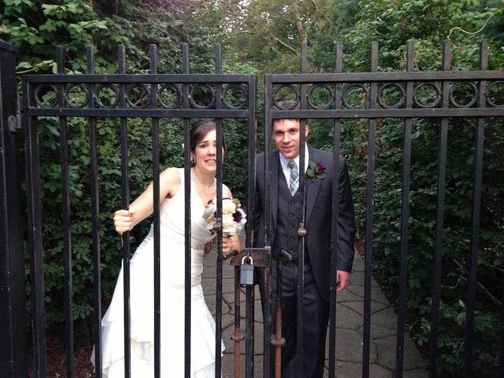 Tmx 1415987576546 Aviary Pittsburgh wedding dj