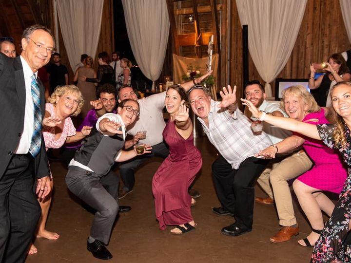 Tmx Aaa Dancing Bramblewood 51 63906 159491632441225 Pittsburgh, PA wedding dj