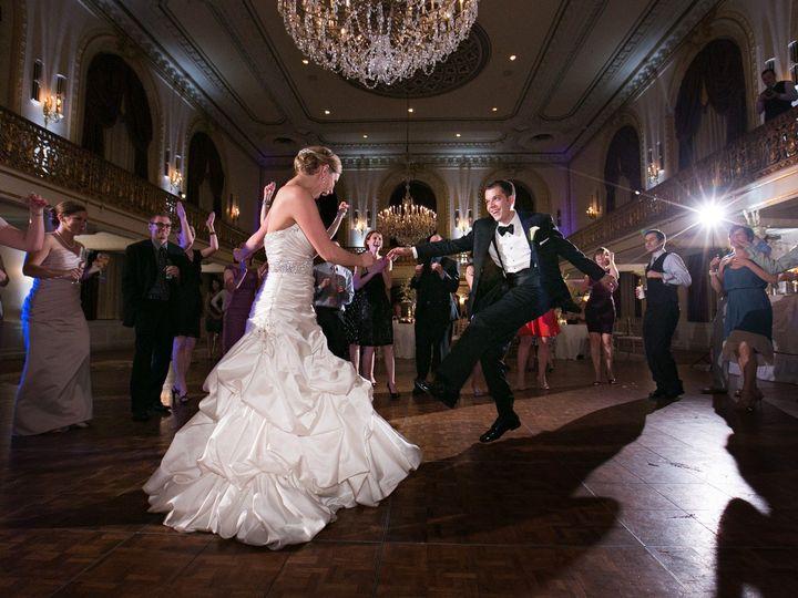 Tmx Aaa Dancing Voss Omni No Watermark 51 63906 1571242432 Pittsburgh wedding dj