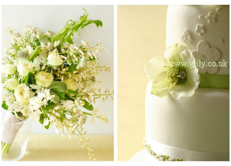 ivorygreenweddingflowers5120x3693