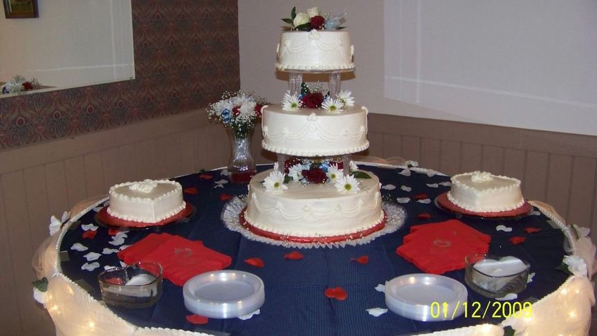 wedding cakes columbus indiana creative cakes by sabrina wedding cake franklin in 24099