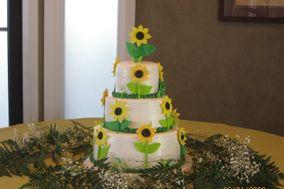 Creative Cakes by Sabrina