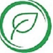 ed02115d03964887 Logo