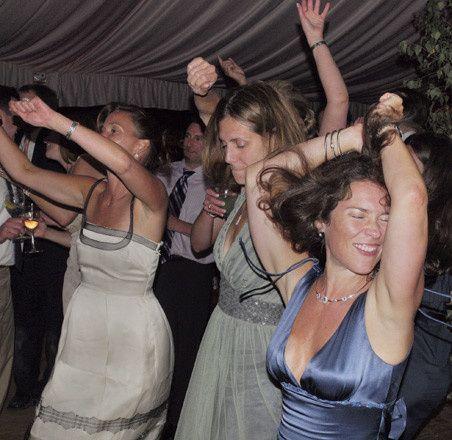 Tmx 1414339871257 Bostonpartymachinebestbostonweddingband1 Arlington wedding band