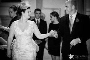 Tmx 1414339939144 Bostonpartymachinebestbostonweddingband6 Arlington wedding band
