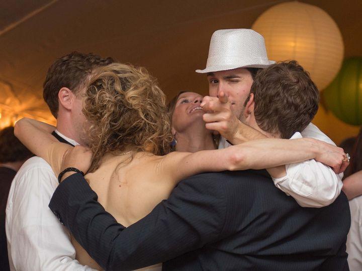 Tmx 1414339947561 Bostonpartymachinebestbostonweddingband7 Arlington wedding band