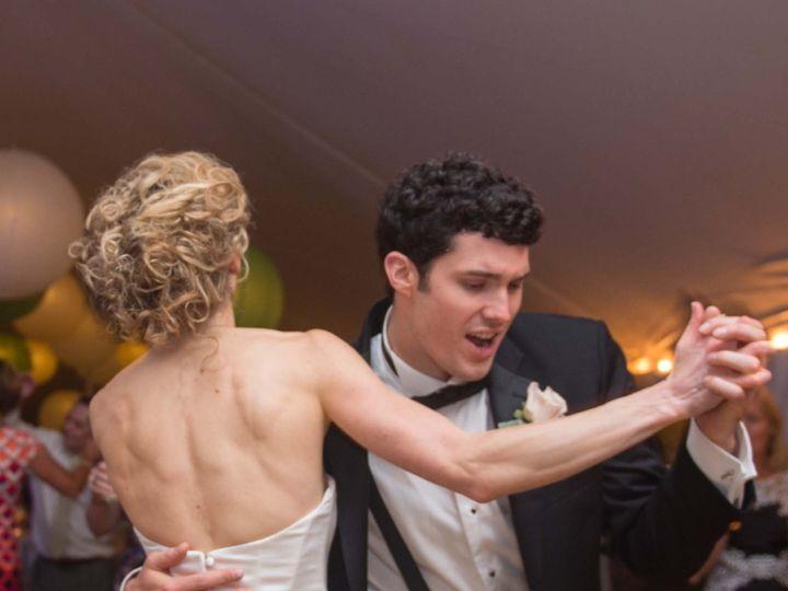 Tmx 1414339998948 Bostonpartymachinebestbostonweddingband10 Arlington wedding band
