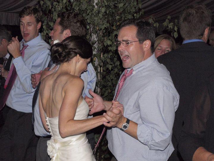 Tmx 1414340013666 Bostonpartymachinebestbostonweddingband11 Arlington wedding band