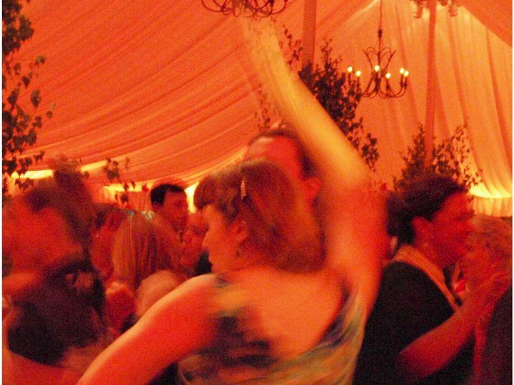 Tmx 1414340030562 Bostonpartymachinebestbostonweddingband12 Arlington wedding band