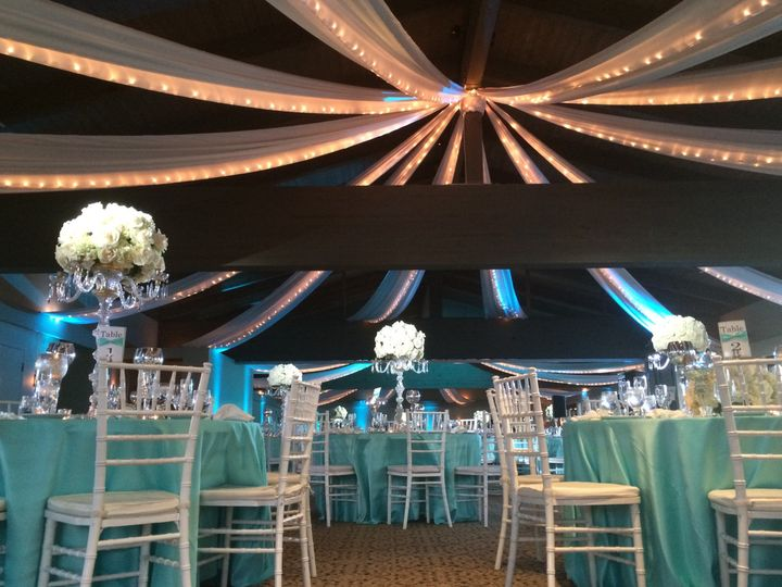 Mountain Meadows Golf Course Venue Pomona Ca Weddingwire