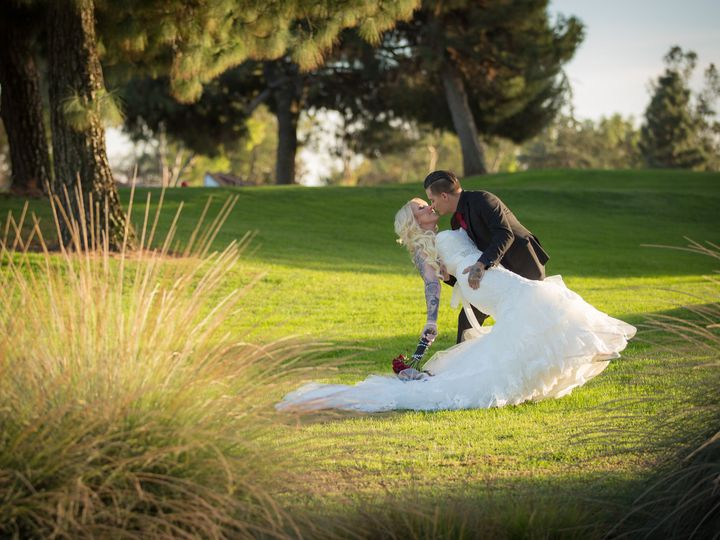 Tmx 1443475478863 Cj Wedding 114 Pomona, CA wedding venue