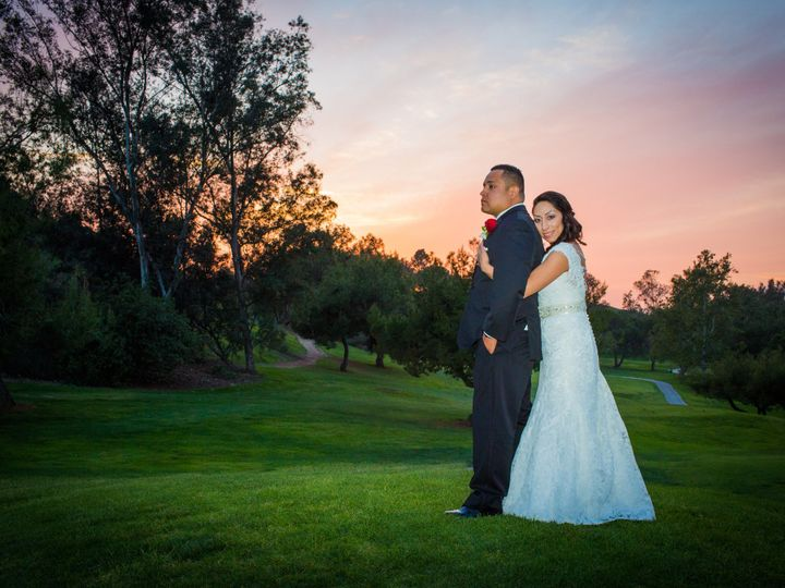 Tmx 1443476189759 Ma Wedding 313 Pomona, CA wedding venue