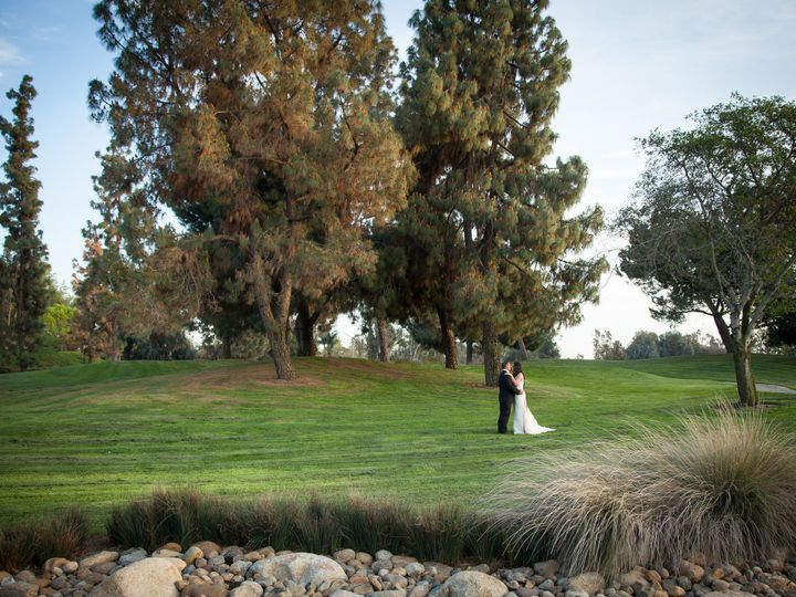 Tmx 1443477315597 Sm Wed 170 Pomona, CA wedding venue