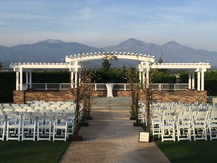 Tmx 1463590562022 Casarez  Baluyot 3 19 16 Pomona, CA wedding venue