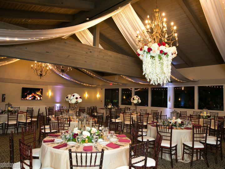 Tmx Floral Chandeliers 11 24 18 51 304906 V1 Pomona, CA wedding venue