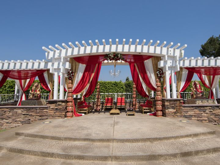 Tmx Mountain Meadows Golf Course Indian Ceremony 51 304906 V1 Pomona, CA wedding venue