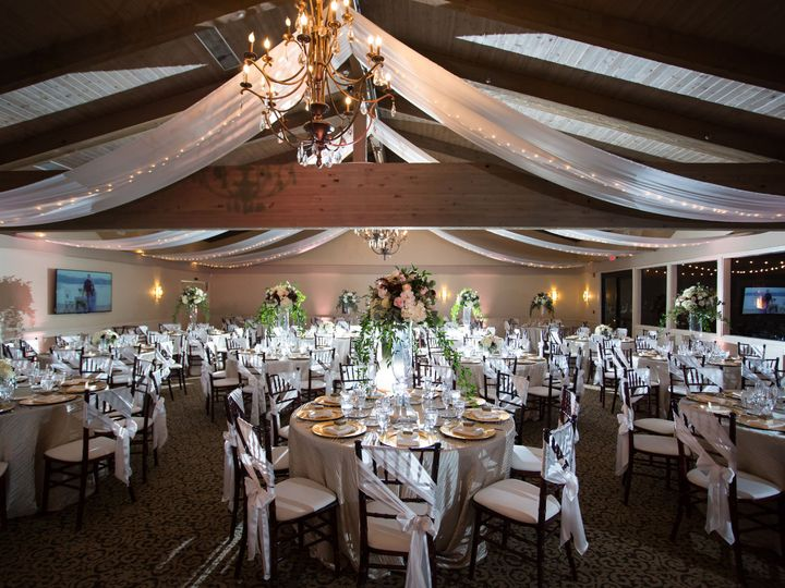 Tmx Mountain Meadows Wedding Photos Claudia Trevor Reception 51 304906 V1 Pomona, CA wedding venue
