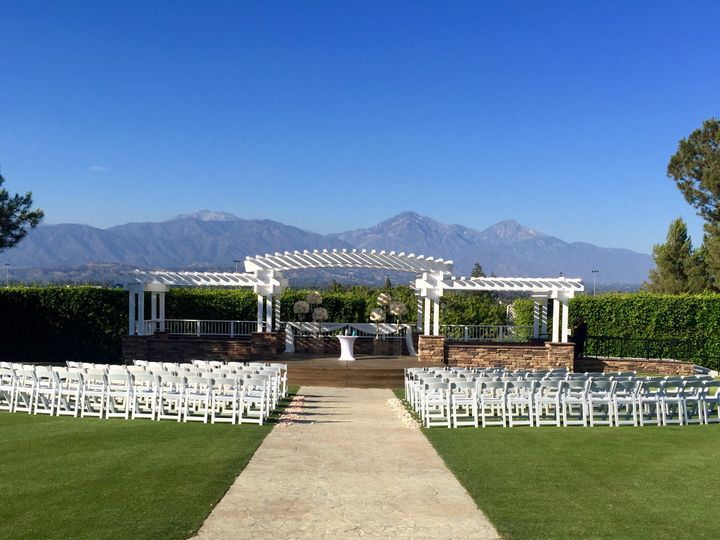Tmx Nate And Jenny 51 304906 V1 Pomona, CA wedding venue