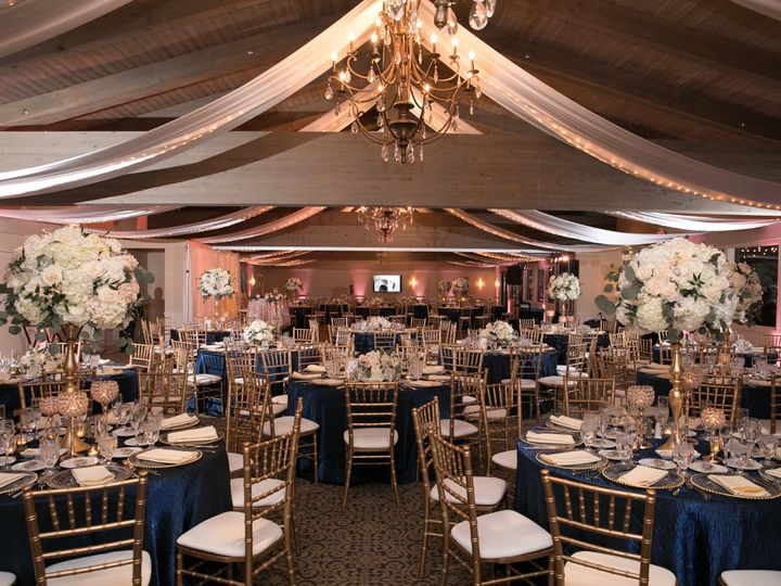 Tmx Navy Blush And Gold 12 29 17 51 304906 V1 Pomona, CA wedding venue