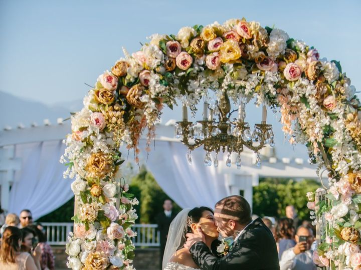 Tmx Ryan Celeste Ceremony 6 2018 51 304906 Pomona, CA wedding venue