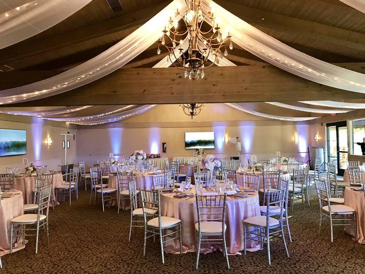 Tmx Silver And Pink Wedding 51 304906 V1 Pomona, CA wedding venue
