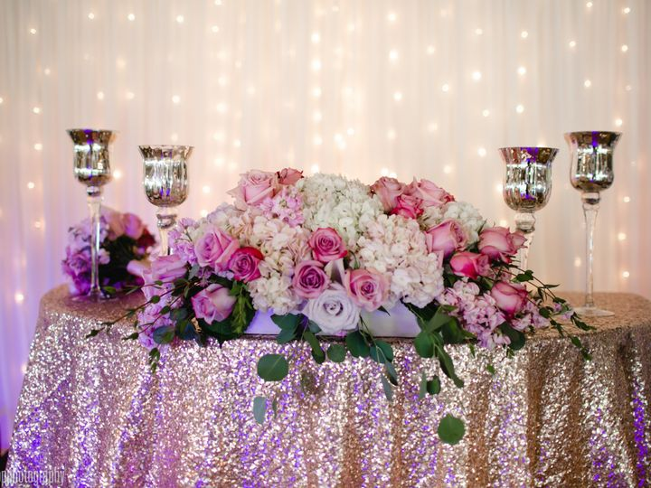 Tmx Sweetheart Table 9 2018 51 304906 V1 Pomona, CA wedding venue