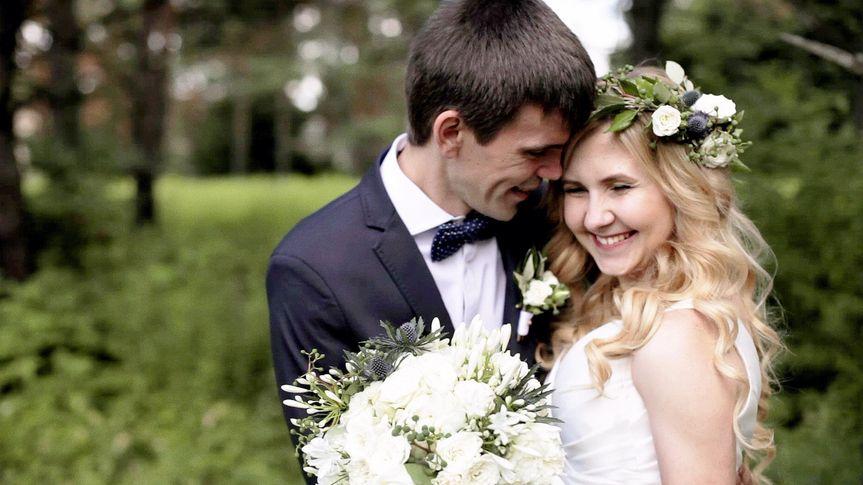 www.volkovfilms.com www.weddinghistory.ru