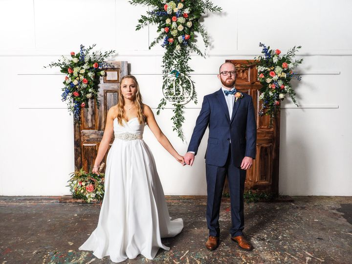 Tmx 1536328976 B92a5ef994d4c509 1490111434221 Reinvent 7 100674 Durham, NC wedding photography