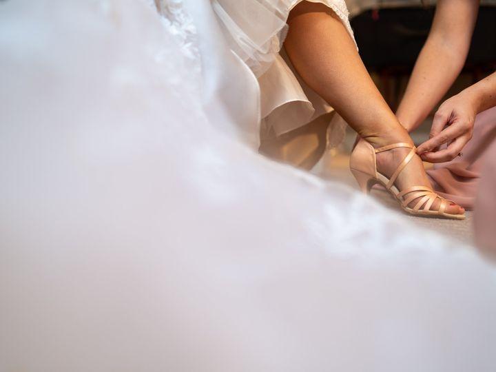 Tmx Du 02912 51 524906 Durham, NC wedding photography