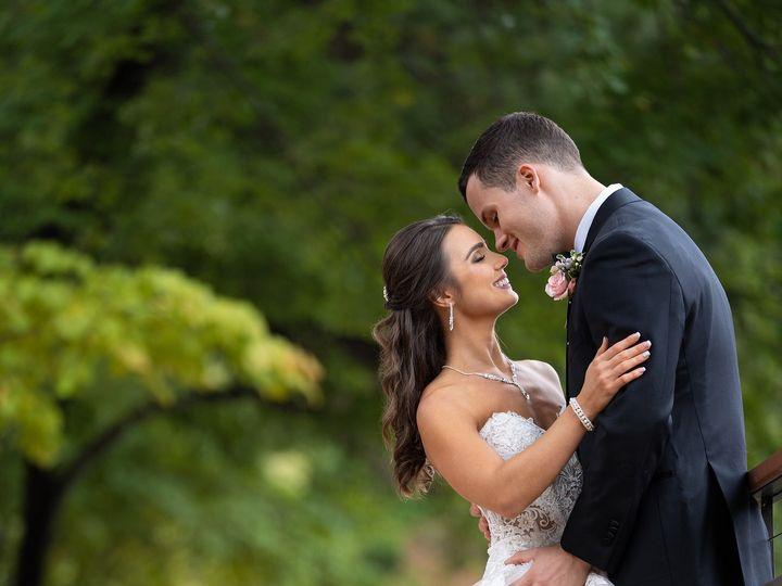 Tmx I Tpgtvd3 X4 51 524906 1560398894 Durham, NC wedding photography